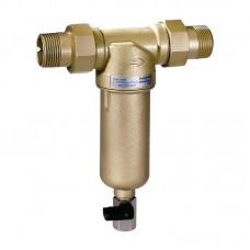 Фильтр механической очистки Honeywell FF06-AAM