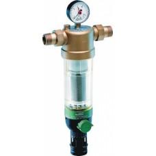 Фильтр механической очистки Honeywell F76 S - AA