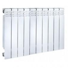 Алюминиевый радиатор Millennium