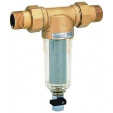 Фильтр механической очистки Honeywell FF06-AA