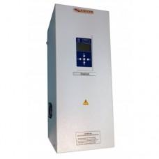 Котел электрический Savitr Control Plus