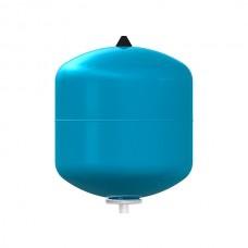 Гидроаккумулятор Reflex 10 бар/70С, DE 8