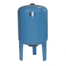 Гидроаккумулятор Джилекс 500 В (7501), 500л., верт.
