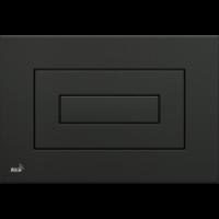 Кнопка управления Alca Plast M478 (Черная)