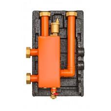 Гидравлическая стрелка Meibes 25, 2 м3/час, 50 кВт,