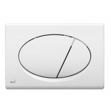 Кнопка управления Alca Plast M70 (Белая)