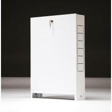 Коллекторный шкаф Grota ШРН-7