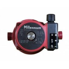 Повысительный насос Millennium UPA 15-90 (160 мм)