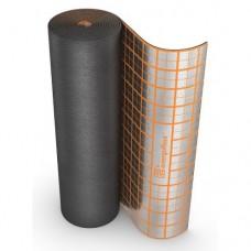 Рулон Energoflex Energofloor Compact 5/1,0-20