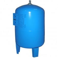 Гидроаккумулятор 1000л UNIGB (M1000ВГ) 1000л., верт.