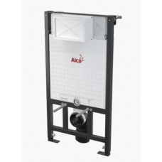 Инсталяция Alca Plast А101/1000