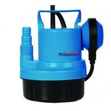 Насос дренажный Millennium 250Вт/6л с пластиковым корпусом