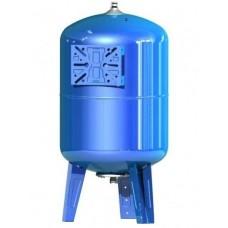 Гидроаккумулятор UNIGB S2020362BP (И020ГГ), 20л., горизонт.