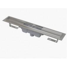Водоотводящий желоб Alca Plast APZ1001 950