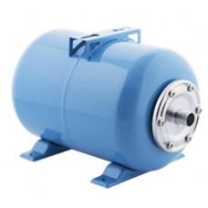 Гидроаккумулятор Джилекс 50 Г