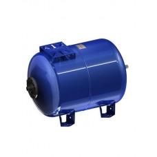 Гидроаккумулятор UNIGB US081362 (М080ГГ), 80л., горизонт.