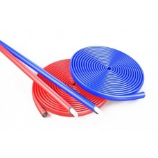 Трубка Energoflex Super Protect 15/6-2 K (Красный)