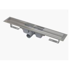 Водоотводящий желоб Alca Plast APZ1 550 (душевой лоток)